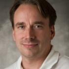 Linus Torvalds: Desktop-Odyssee mit Station bei KDE Plasma