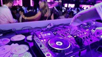 Tarifstreit um Diskotheken: Gema gewährt manchen Clubs 20 Prozent Rabatt