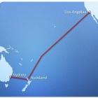 Me.ga: Kim Dotcom verspricht Neuseeland kostenloses Breitband