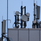 Informationszentrum Mobilfunk: LTE führt zu Anstieg der Mobilfunkimmissionen