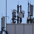 LTE: EU schafft mehr Funkfrequenzen für 4G