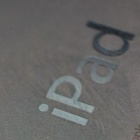 iPad-Mini-Diebstahl: Verdächtiger erkundigte sich vorher nach Gabelstapler