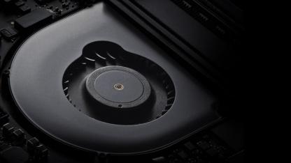 Macbook ab 2017 mit ARM-Prozessoren?