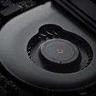 Macbooks: Apple erwägt Wechsel von Intel-CPUs zu ARM