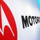 Apple vs. Motorola: Frand-Klage in USA abgewiesen