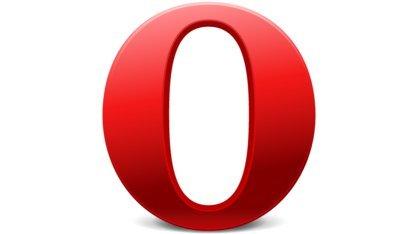 Opera 12.14 ist da.
