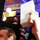 Galaxy S3: Samsung verkauft 30 Millionen Stück