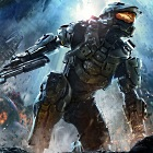 Test Halo 4: Alter Held in neuem Glanz