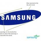 Branchengerüchte: Samsung will sich ein neues Image zulegen