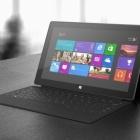 Xbox Surface: Microsoft baut angeblich ein Spieletablet