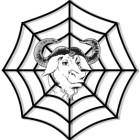 P2P: Alternatives DNS in GNUnet 0.9.4