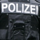 Angst vor Haft: Bittorrent-Tracker-Betreiber kündigten Verrat der Nutzer an