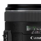 Canon: Neue Reise- und Reportageobjektive mit Bildstabilisator