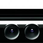 Microsoft-Patentantrag: Kinect könnte künftig Zuschauer überwachen