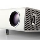 LG: Projektoren mit drahtloser Bildübertragung per Widi