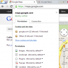 Google-Browser: Chrome 23 soll Akkulaufzeit verlängern