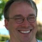 """Linus Torvalds: """"Wir haben uns Android zu Unrecht verweigert"""""""