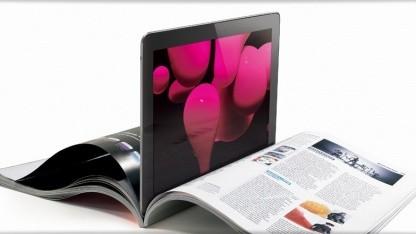 Mediapad 10 Full HD