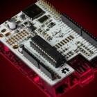 Alamode: Arduino-Verbindungsplatine für das Raspberry Pi