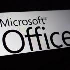 Branchengeflüster: Microsoft Office für iPhone, iPad und Android kommt 2013