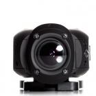 Drift HD Ghost: Helmkamera mit Gorilla-Glas und WLAN