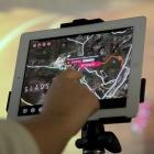 Xbox 360: Smartglass mit Halo 4 und Forza Horizon ausprobiert