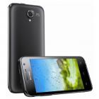 Huawei Ascend G 330: Android-Smartphone mit 4-Zoll-Display für unter 190 Euro