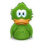 Adium 1.5.4: Neue Version unterstützt die Nachrichtenzentrale von OS X