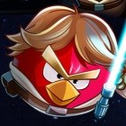 Test Angry Birds Star Wars: Die Vögel schleudern ihr müsst