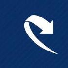 Filehoster: Rapidshare führt Transferlimit ein