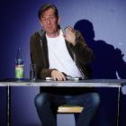 Axel-Springer-Chef: Bezahlschranken für Bild-Zeitung und Welt kommen in Kürze