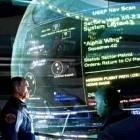 Star Citizen: Mehr Geld für Chris Roberts' Weltraumspiel