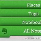 Evernote 5: Notizen unter iOS effizienter verwalten und erstellen