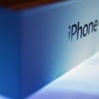 Apple-Patentantrag: iPhone-Verpackung wird zum Transformer