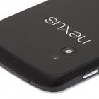 Nexus 4 im Test: Schickes Smartphone, schwacher Akku