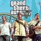 GTA 5: Sechs Fäuste für Los Santos
