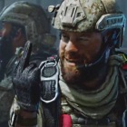 Medal of Honor Warfighter: Navy Seals wegen Beratungstätigkeit bestraft