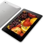 Huawei Mediapad 7 Lite: Nexus-7-Konkurrent mit UMTS-Modem für unter 200 Euro