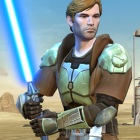 Star Wars: The Old Republic ab 15. November 2012 Free-to-Play