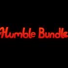 Humble Bundle 4: Freiwillig für Spiele zahlen