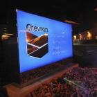 Kollateralschaden: Stuxnet infizierte Computer von US-Ölkonzern