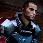 Bioware: Arbeit an Mass Effect 4 hat begonnen