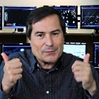 Frontier Developments: David Braben stellt Elite Dangerous im Video vor