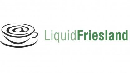 Liquid Friesland startet