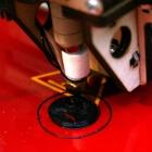 Rapid Prototyping: US-Armee entwickelt günstigen 3D-Drucker