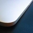 iPad: Apple lässt sich abgerundete Ecken schützen