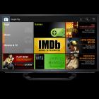In Deutschland: Google TV bald mit Filmverleih über Google Play