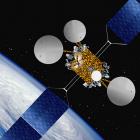 Guayana: Satellit Eutelsat 21B für Datendienste gestartet