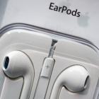 Dual-Modus: Apple will Kopfhörer als Lautsprecher nutzen