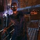 Black Ops 2: Patch macht deutsche Schnitte rückgängig